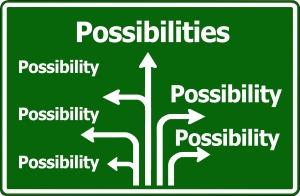 0 opportunity pixabay